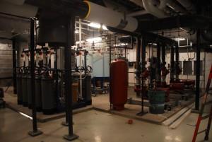 BJC 3-4-5-Lab Consolid (42)